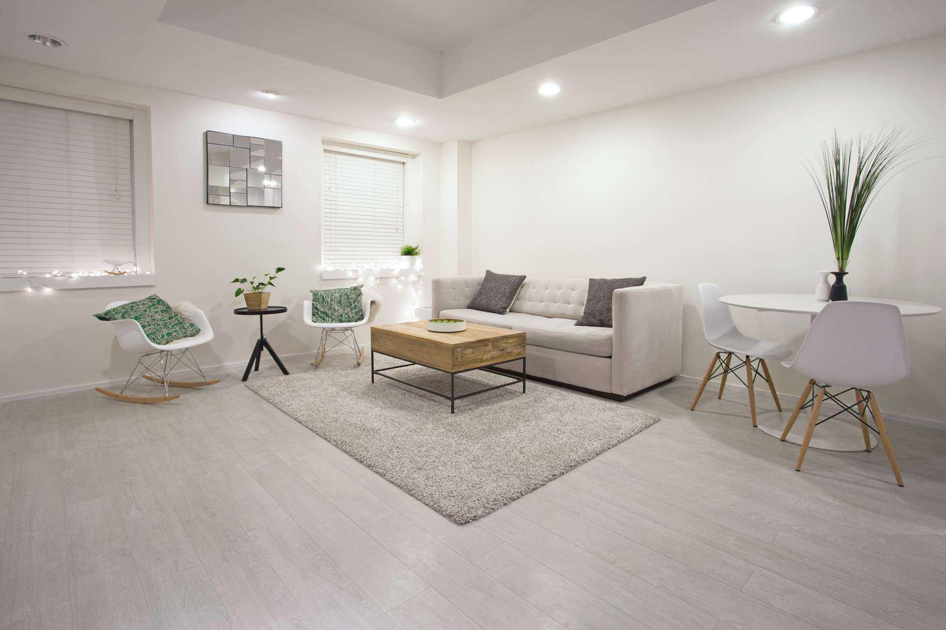 sablage teinture finition planchers montr al ouest. Black Bedroom Furniture Sets. Home Design Ideas